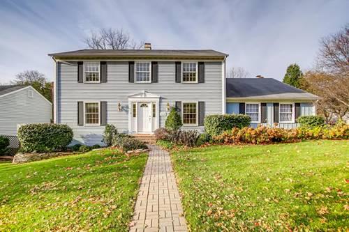 3700 Venard, Downers Grove, IL 60515