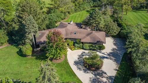 4225 Evergreen, Lisle, IL 60532