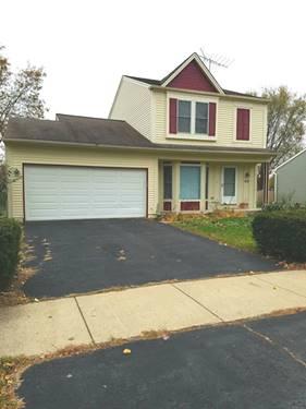 1128 Crimson, Naperville, IL 60564