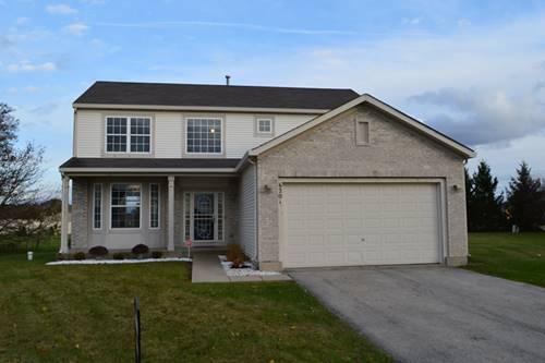 6201 Great Plains, Matteson, IL 60443