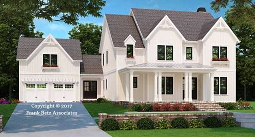 Lot 26 Chateau, West Dundee, IL 60118