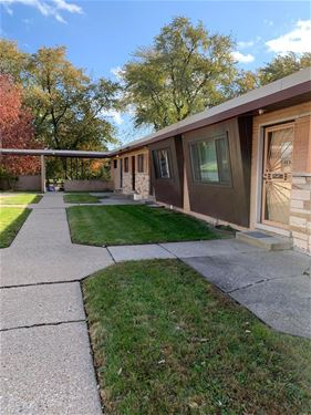 7344 N Winchester, Chicago, IL 60626 Rogers Park