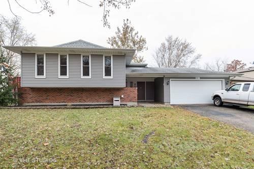 341 N Pinecrest, Bolingbrook, IL 60440