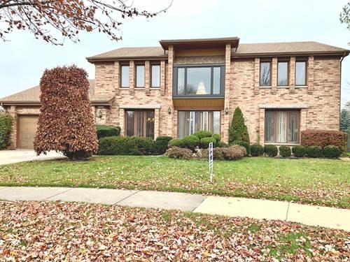 3323 Springdale, Glenview, IL 60025