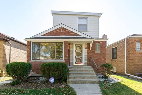 557 E 105th, Chicago, IL 60628 Rosemoor