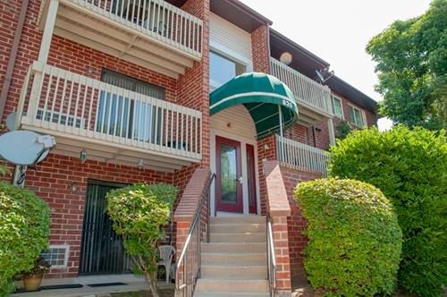 820 N Lakeside Unit 3D, Vernon Hills, IL 60061
