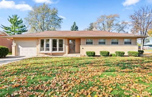 48 Ridgewood, Elk Grove Village, IL 60007