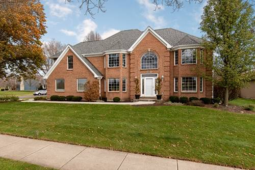 3504 Lawrence, Naperville, IL 60564
