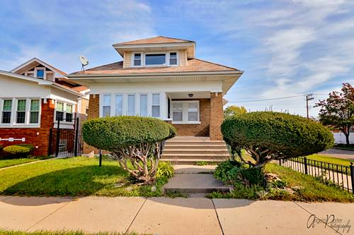 1401 N Mayfield, Chicago, IL 60651