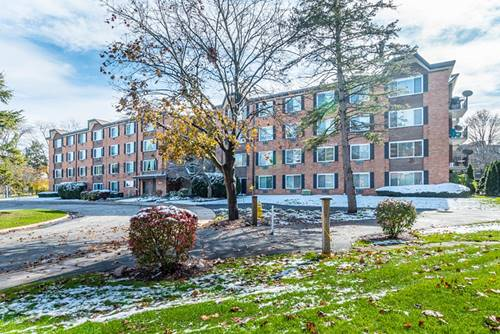 1216 S New Wilke Unit 104, Arlington Heights, IL 60005
