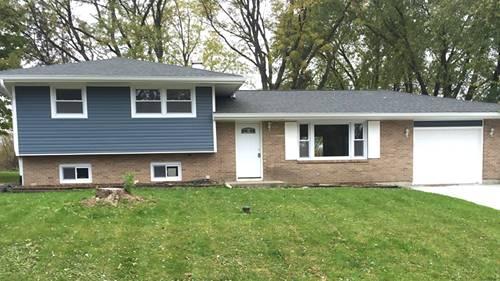 3219 Partridge, Belvidere, IL 61008