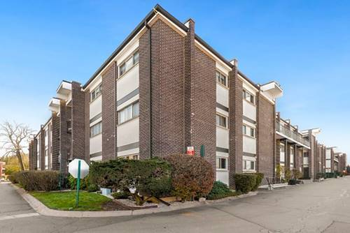 10125 Cherry Unit N205, Skokie, IL 60076