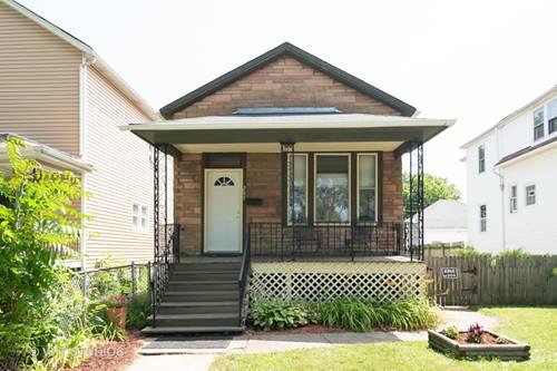 205 Sawyer, La Grange, IL 60525