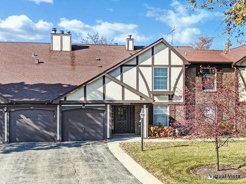 4955 Kimball Hill Unit B2, Rolling Meadows, IL 60008