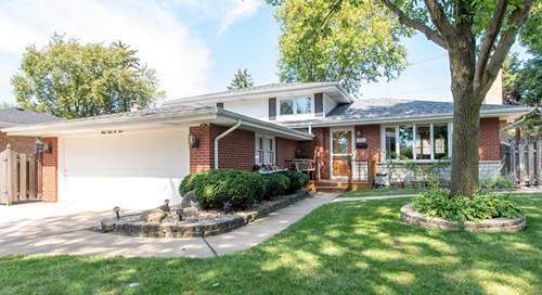 5904 W 97th, Oak Lawn, IL 60453