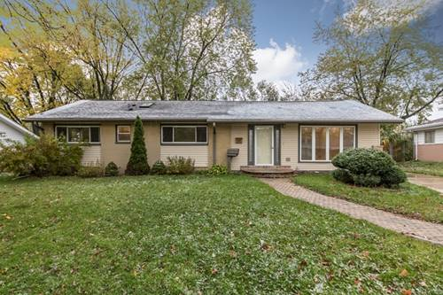 240 Payson, Hoffman Estates, IL 60169