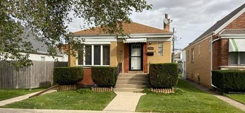 3251 N Nagle, Chicago, IL 60634 Schorsch Village