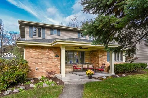 360 Cottage, Glen Ellyn, IL 60137