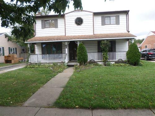 222 N Louis, Mount Prospect, IL 60056