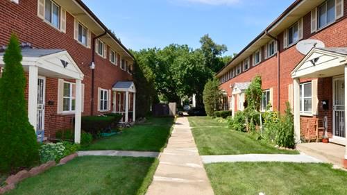 1423 W Touhy Unit A, Chicago, IL 60626 Rogers Park