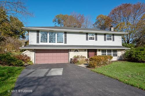 5 Stone Haven, Hawthorn Woods, IL 60047
