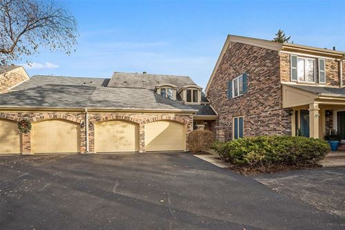 26 The Court Of Island, Northbrook, IL 60062