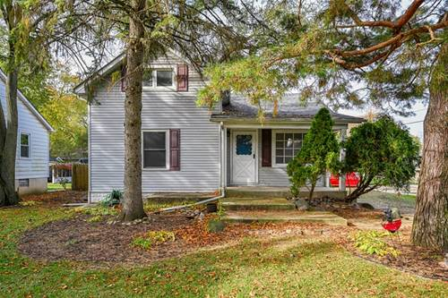 4212 Earlston, Downers Grove, IL 60515