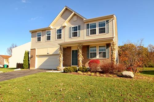 810 Shortwood, Joliet, IL 60432