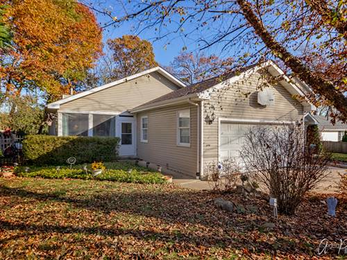 34439 N Hickory, Round Lake, IL 60073