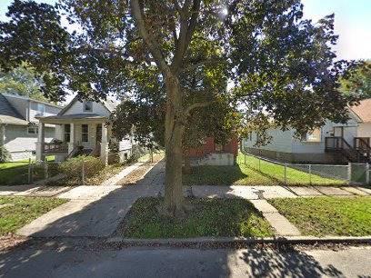 445 W 103rd, Chicago, IL 60628 Fernwood