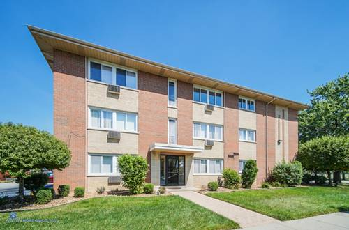 4430 W 111th Unit 6, Oak Lawn, IL 60453