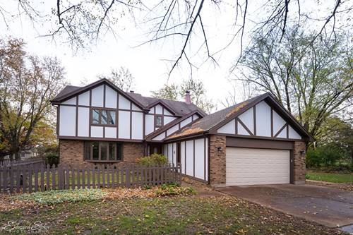 6105 Hidden Oak, Crystal Lake, IL 60012