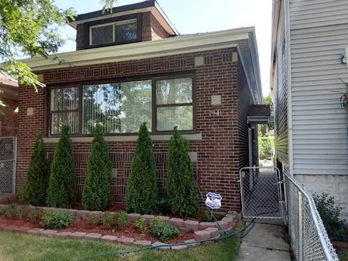 7941 S Jeffery, Chicago, IL 60649 South Chicago