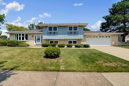 1534 W Mulloy, Addison, IL 60101
