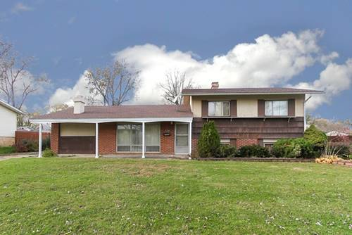 720 Maywood, Hoffman Estates, IL 60194