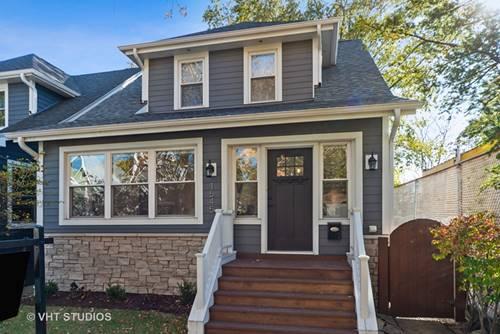 1545 W Glenlake, Chicago, IL 60660 Edgewater