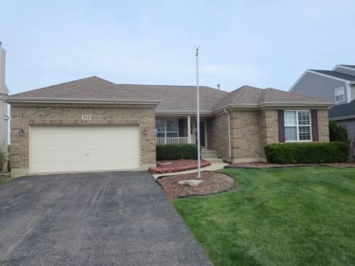 311 Cross Creek, Lindenhurst, IL 60046