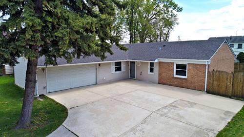 549 Redwood, Bolingbrook, IL 60440