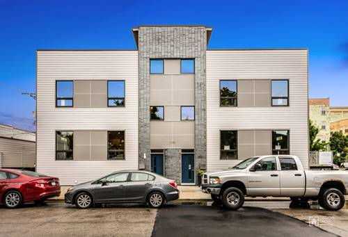 1842 S May, Chicago, IL 60608 Pilsen
