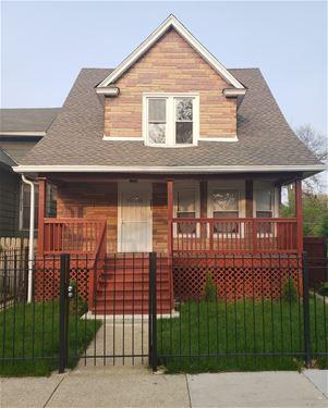 721 N Latrobe, Chicago, IL 60644