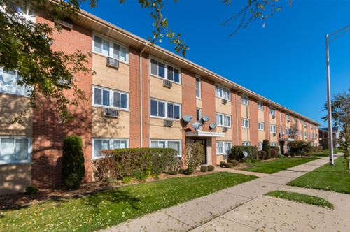 4430 W 111th Unit 7, Oak Lawn, IL 60453