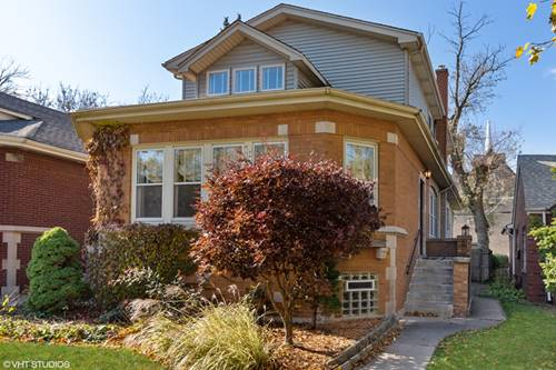 10502 S Bell, Chicago, IL 60643 Beverly