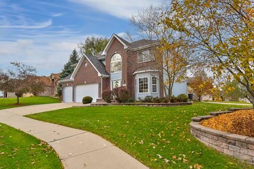 422 Pond View, Bartlett, IL 60103