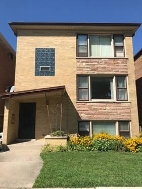 2018 N 72nd, Elmwood Park, IL 60707