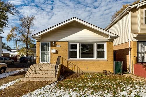 10430 S Indiana, Chicago, IL 60628 Rosemoor