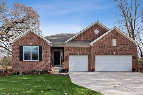 1580 Burr Oak, Hoffman Estates, IL 60192