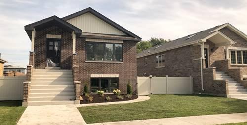 4131 Home, Stickney, IL 60402
