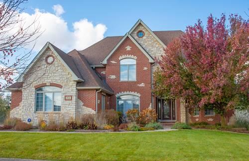 17020 Windsor, Homer Glen, IL 60491