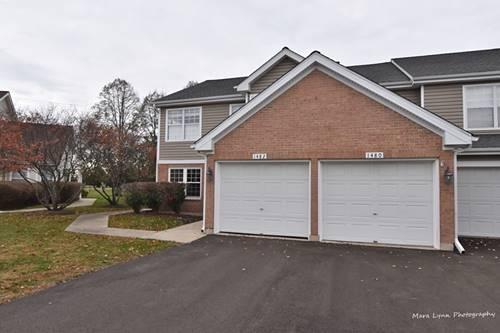 1480 Georgetown Unit 1480, Batavia, IL 60510