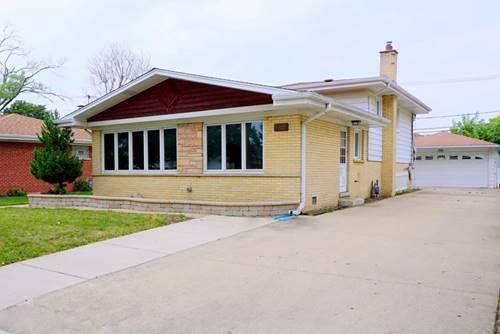 1506 Oakton, Park Ridge, IL 60068